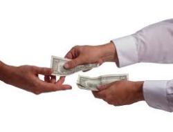 Cách thanh toán khi mua hàng online