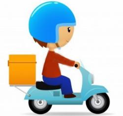 Mức phí giao hàng và thu tiền hàng tận nơi (FREE SHIP)